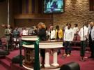Central Baptist Church – St. Louis, MO