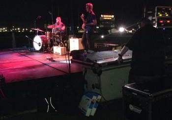 Rentals – Audio, Video, & Lighting
